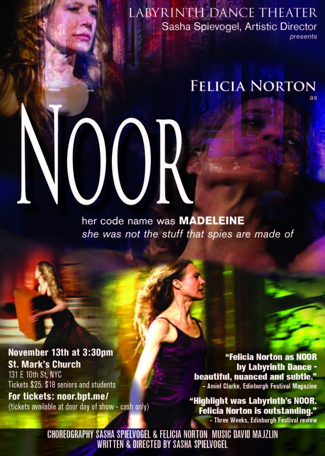 noor-performance-on-sun-dec-13-2016-in-nyc-5x7-pcard_page_1